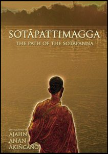 sotapattimagga-book-with-frame
